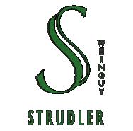 Weingut Strudler